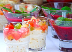 small-smoothies